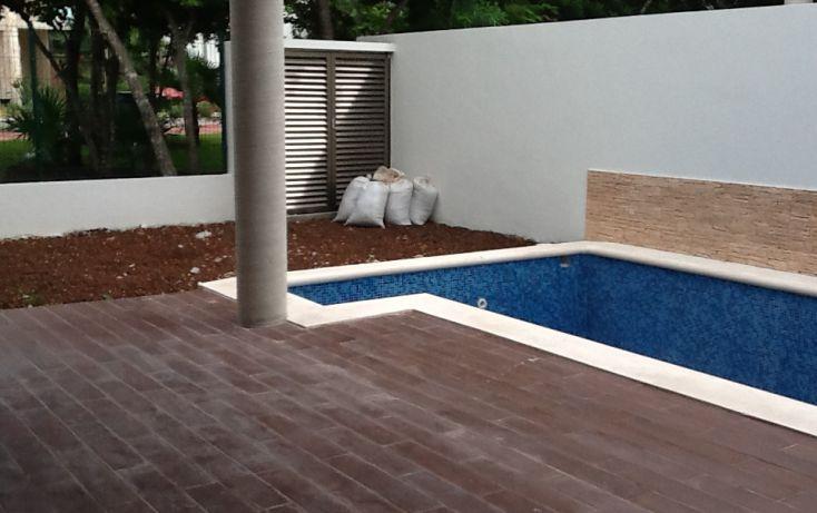 Foto de casa en condominio en venta en, alfredo v bonfil, benito juárez, quintana roo, 1661138 no 12