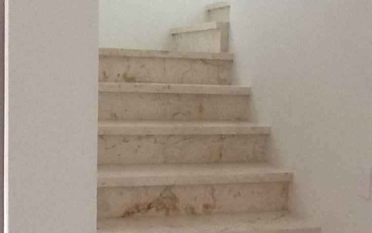Foto de casa en condominio en venta en, alfredo v bonfil, benito juárez, quintana roo, 1661138 no 15
