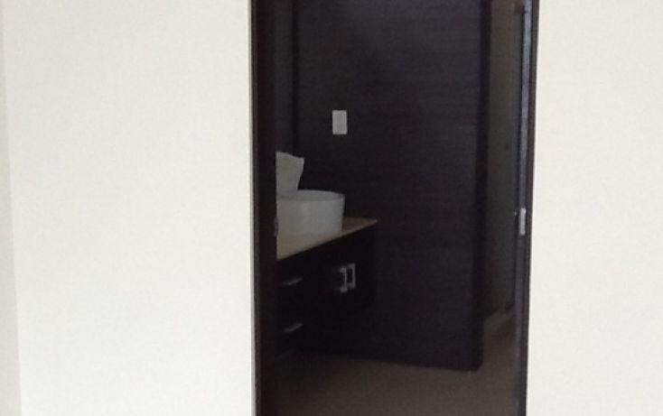 Foto de casa en condominio en venta en, alfredo v bonfil, benito juárez, quintana roo, 1661138 no 20