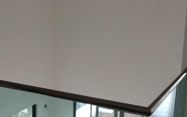 Foto de casa en condominio en venta en, alfredo v bonfil, benito juárez, quintana roo, 1661138 no 25