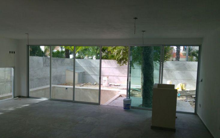 Foto de casa en condominio en venta en, alfredo v bonfil, benito juárez, quintana roo, 1667168 no 02