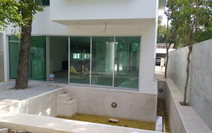 Foto de casa en condominio en venta en, alfredo v bonfil, benito juárez, quintana roo, 1667168 no 03