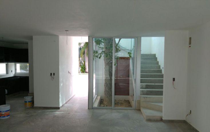 Foto de casa en condominio en venta en, alfredo v bonfil, benito juárez, quintana roo, 1667168 no 04