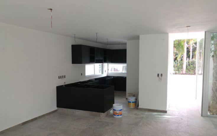 Foto de casa en condominio en venta en, alfredo v bonfil, benito juárez, quintana roo, 1667168 no 06