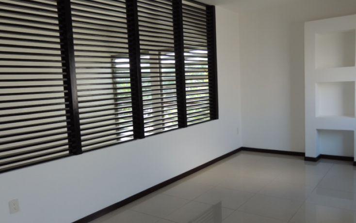 Foto de casa en venta en, alfredo v bonfil, benito juárez, quintana roo, 1722718 no 03
