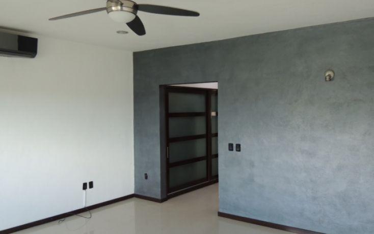 Foto de casa en venta en, alfredo v bonfil, benito juárez, quintana roo, 1722718 no 04