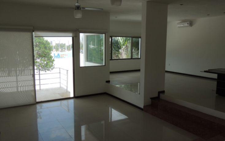 Foto de casa en venta en, alfredo v bonfil, benito juárez, quintana roo, 1722718 no 05