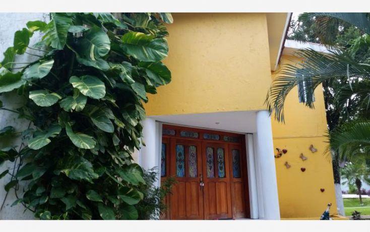 Foto de casa en venta en, alfredo v bonfil, benito juárez, quintana roo, 1723784 no 01