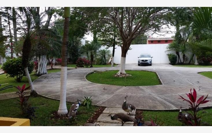 Foto de casa en venta en  , alfredo v bonfil, benito juárez, quintana roo, 1723784 No. 02