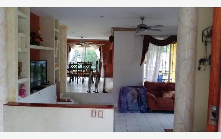 Foto de casa en venta en  , alfredo v bonfil, benito juárez, quintana roo, 1723784 No. 03