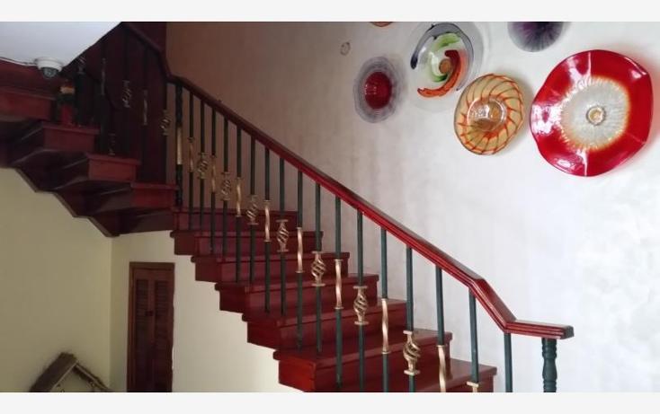 Foto de casa en venta en  , alfredo v bonfil, benito juárez, quintana roo, 1723784 No. 04