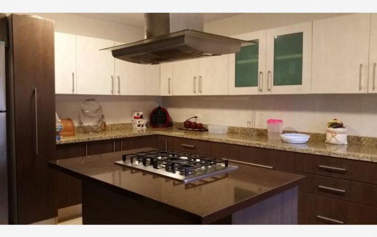 Foto de casa en venta en, alfredo v bonfil, benito juárez, quintana roo, 1723784 no 06