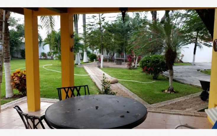 Foto de casa en venta en, alfredo v bonfil, benito juárez, quintana roo, 1723784 no 07