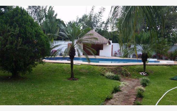 Foto de casa en venta en  , alfredo v bonfil, benito juárez, quintana roo, 1723784 No. 09