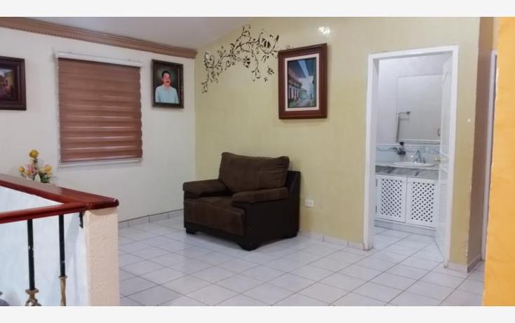 Foto de casa en venta en  , alfredo v bonfil, benito juárez, quintana roo, 1723784 No. 10