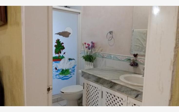 Foto de casa en venta en  , alfredo v bonfil, benito juárez, quintana roo, 1723784 No. 11