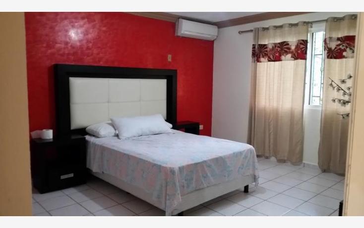 Foto de casa en venta en  , alfredo v bonfil, benito juárez, quintana roo, 1723784 No. 13