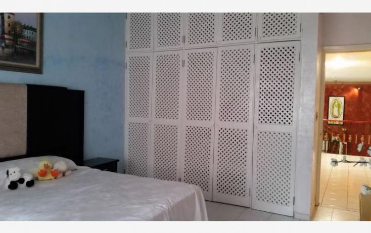 Foto de casa en venta en, alfredo v bonfil, benito juárez, quintana roo, 1723784 no 14