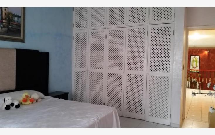 Foto de casa en venta en  , alfredo v bonfil, benito juárez, quintana roo, 1723784 No. 14