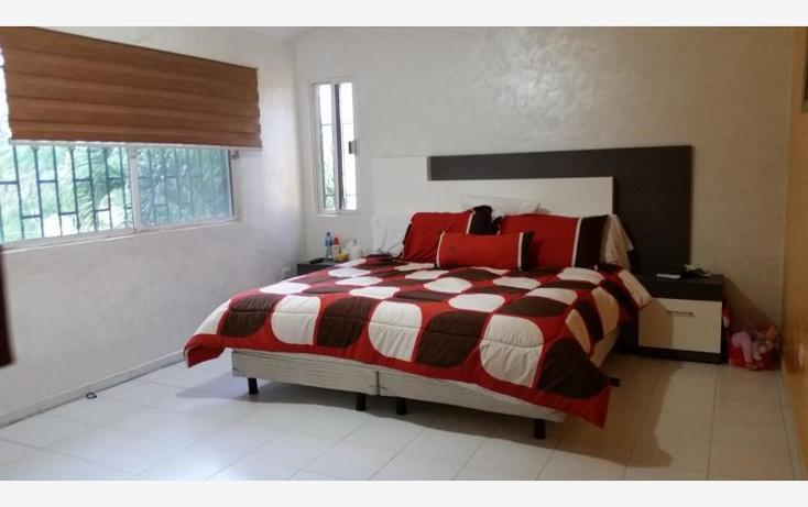 Foto de casa en venta en  , alfredo v bonfil, benito juárez, quintana roo, 1723784 No. 15