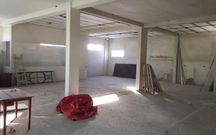 Foto de local en renta en, alfredo v bonfil, benito juárez, quintana roo, 1747336 no 04