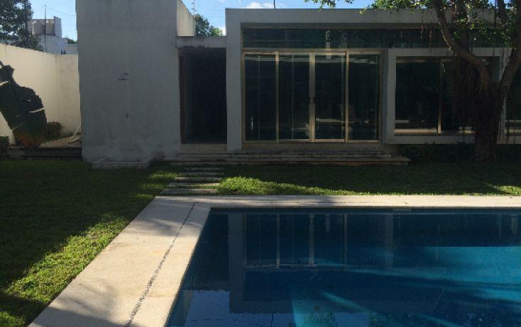 Foto de casa en condominio en venta en, alfredo v bonfil, benito juárez, quintana roo, 1761296 no 01