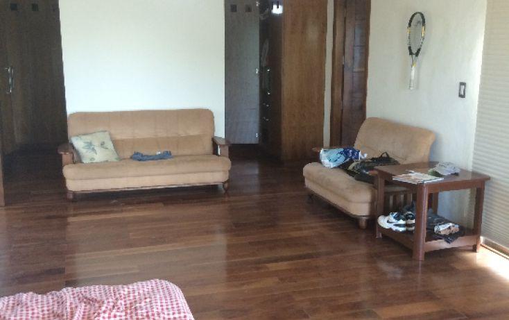 Foto de casa en condominio en venta en, alfredo v bonfil, benito juárez, quintana roo, 1761296 no 07