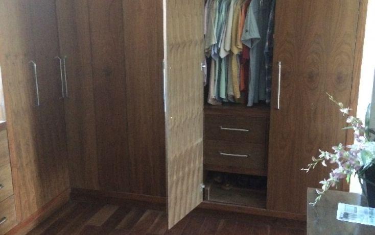 Foto de casa en condominio en venta en, alfredo v bonfil, benito juárez, quintana roo, 1761296 no 08
