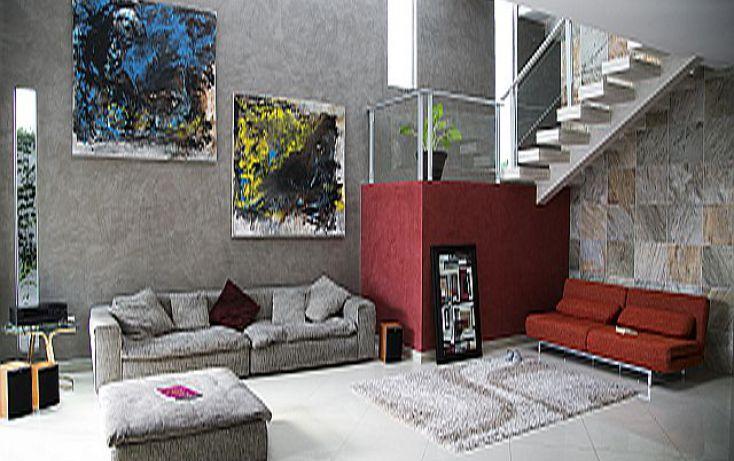 Foto de casa en venta en, alfredo v bonfil, benito juárez, quintana roo, 1773026 no 04