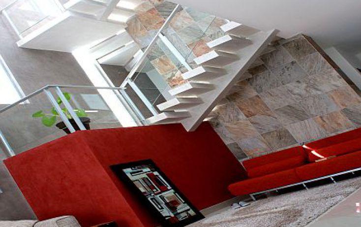 Foto de casa en venta en, alfredo v bonfil, benito juárez, quintana roo, 1773026 no 06