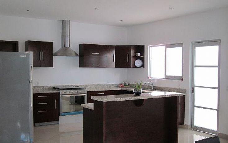Foto de casa en venta en, alfredo v bonfil, benito juárez, quintana roo, 1773026 no 07