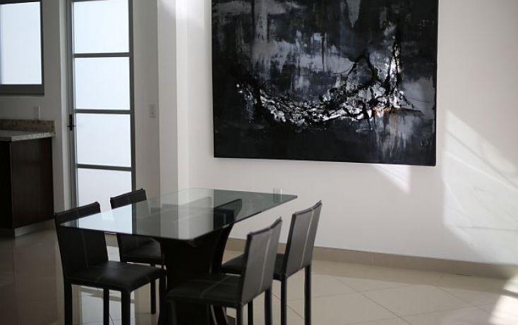 Foto de casa en venta en, alfredo v bonfil, benito juárez, quintana roo, 1773026 no 08