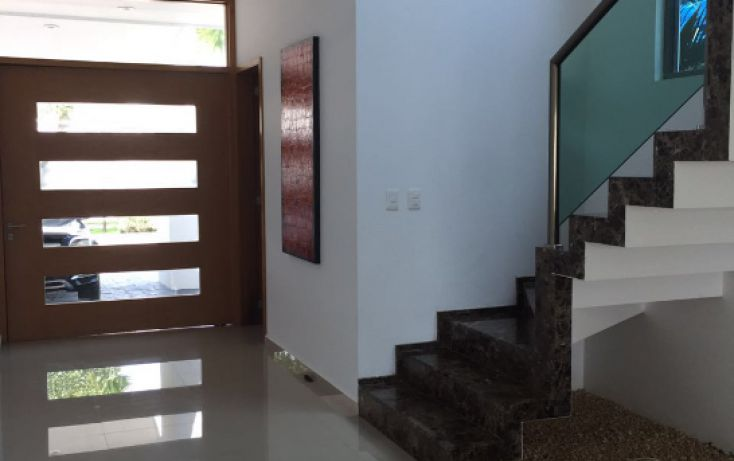 Foto de casa en condominio en renta en, alfredo v bonfil, benito juárez, quintana roo, 1775014 no 04