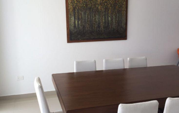 Foto de casa en condominio en renta en, alfredo v bonfil, benito juárez, quintana roo, 1775014 no 05