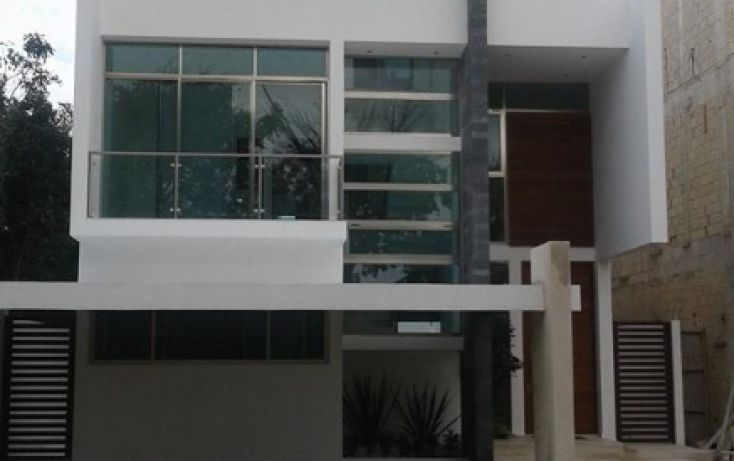 Foto de casa en condominio en venta en, alfredo v bonfil, benito juárez, quintana roo, 1818392 no 01
