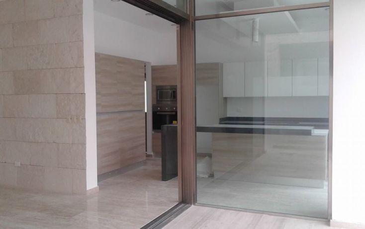Foto de casa en condominio en venta en, alfredo v bonfil, benito juárez, quintana roo, 1818392 no 03