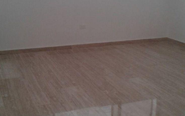 Foto de casa en condominio en venta en, alfredo v bonfil, benito juárez, quintana roo, 1818392 no 04
