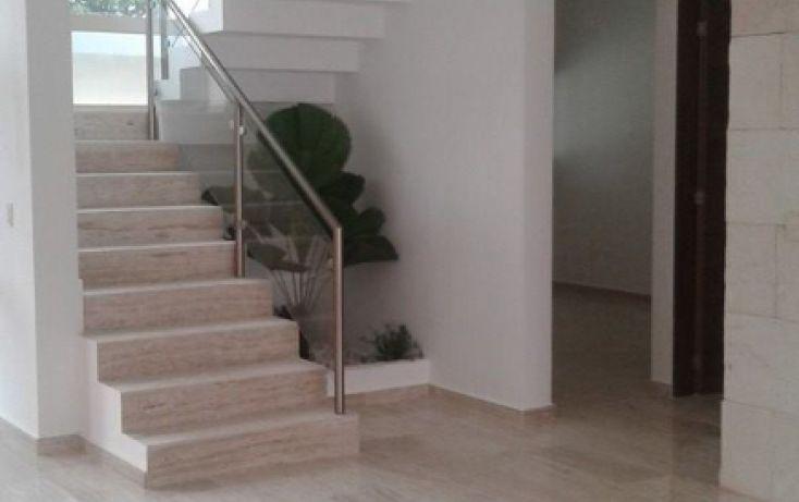 Foto de casa en condominio en venta en, alfredo v bonfil, benito juárez, quintana roo, 1818392 no 05