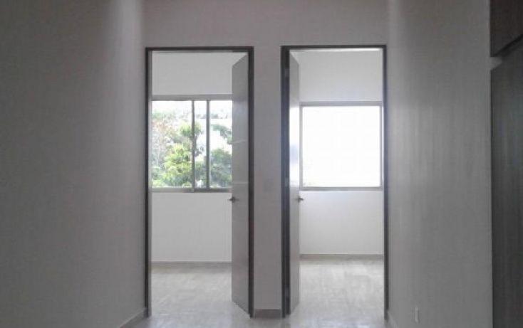 Foto de casa en condominio en venta en, alfredo v bonfil, benito juárez, quintana roo, 1818392 no 09