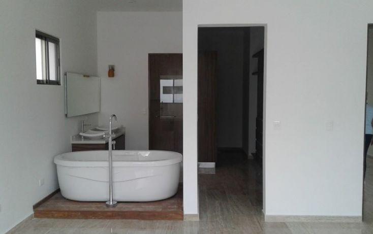 Foto de casa en condominio en venta en, alfredo v bonfil, benito juárez, quintana roo, 1818392 no 10