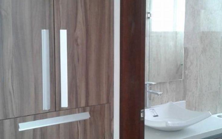Foto de casa en condominio en venta en, alfredo v bonfil, benito juárez, quintana roo, 1818392 no 11