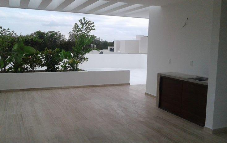 Foto de casa en condominio en venta en, alfredo v bonfil, benito juárez, quintana roo, 1818392 no 12