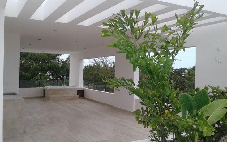 Foto de casa en condominio en venta en, alfredo v bonfil, benito juárez, quintana roo, 1818392 no 13