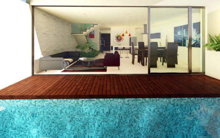Foto de casa en venta en, alfredo v bonfil, benito juárez, quintana roo, 1851438 no 04