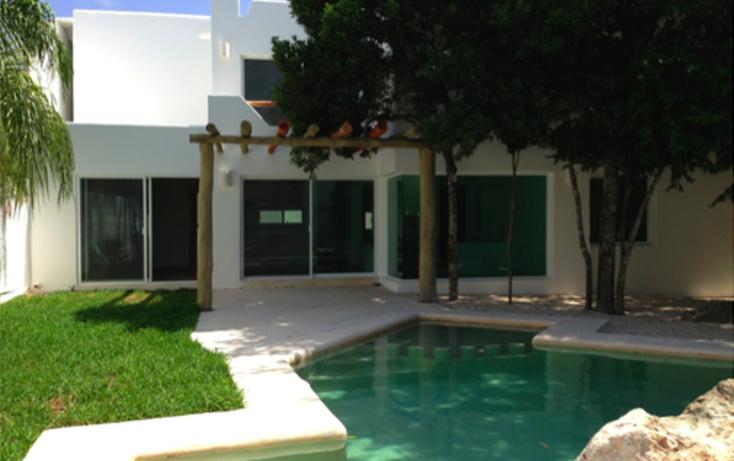 Foto de casa en condominio en venta en, alfredo v bonfil, benito juárez, quintana roo, 1898222 no 01