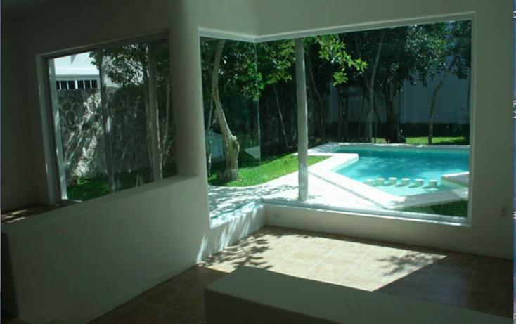 Foto de casa en condominio en venta en, alfredo v bonfil, benito juárez, quintana roo, 1898222 no 05