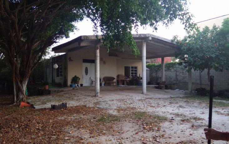 Foto de casa en venta en, alfredo v bonfil, benito juárez, quintana roo, 1904094 no 02