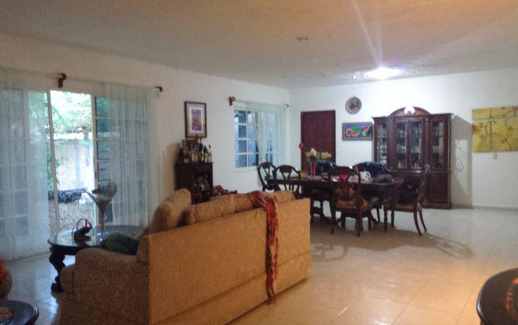 Foto de casa en venta en, alfredo v bonfil, benito juárez, quintana roo, 1904094 no 08