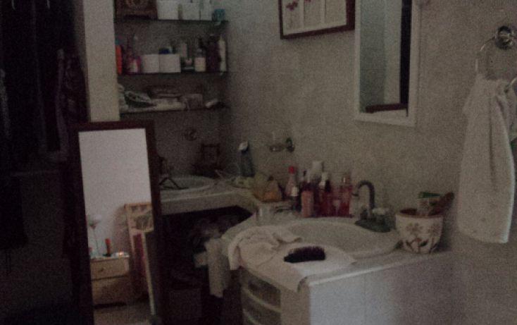 Foto de casa en venta en, alfredo v bonfil, benito juárez, quintana roo, 1904094 no 09