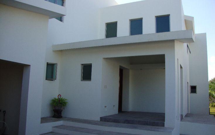Foto de casa en venta en, alfredo v bonfil, benito juárez, quintana roo, 1927212 no 02